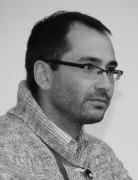 Gintaras Bleizgys