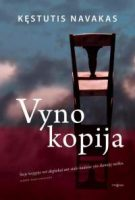 Kestutis_Navakas_Vyno_kopija