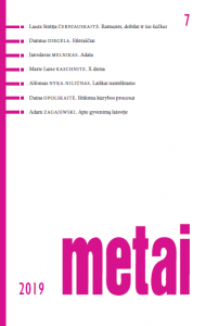 metai-2019-7_1