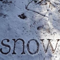 snow.jpg.CROP.promovar-mediumlarge