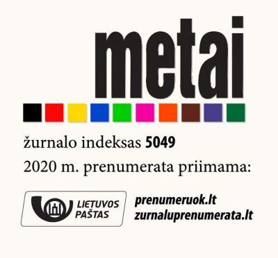prnumerata_internetui