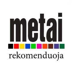 rekomenduoja_new