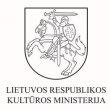 LRKM_LT_F-logo