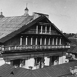 Synagogue_of_Vilna_1914-1918