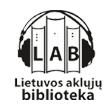 lietuvos-akluju-biblioteka-logo