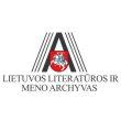 lmarchyvas_logo