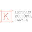ltkt_logo