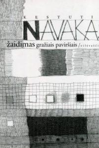 navakas-zaidimas-graziais-pavirsiais