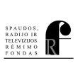 spaudos-radijo-ir-televizijos-remimo-fondas-logo