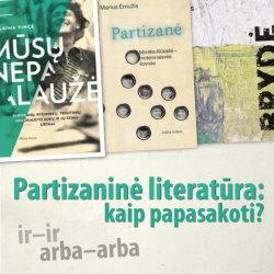 partizanu_logo