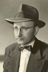 Antanas Vaciulaitis