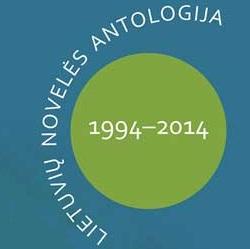 NOVELĖS-ANTOLOGIJA-19942014