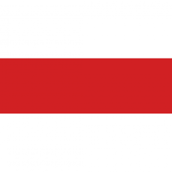 senoji baltarusijos veliava-1480x1080